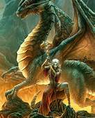 1000  Images About Dragons On Pinterest Dragon Art