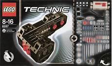 lego motor set lego motor set 8287 technic