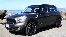 free service manuals online 2011 mini cooper countryman navigation system 2011 mini cooper s countryman owners manual mini cooper release