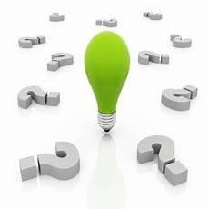 produrre energia in casa come produrre energia elettrica in casa io verde