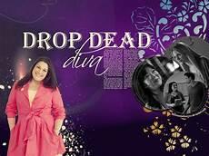 drop dead drop dead posters tv series posters and cast