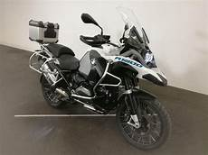 bmw 1200 gs adventure occasion motorrad occasion kaufen bmw r 1200 gs adventure abs bmw