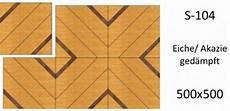 parkettboden geölt pflege tafelparkett design s 104 tafelparkett tafelparkett