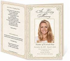 free template funeral cards alexandria printable funeral program template funeral