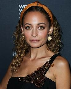 picture of nicole richie