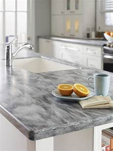 corian countertop price corian 174 bedford marble from the martha stewart living