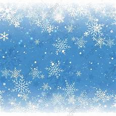 Snowflake With Transparent Background