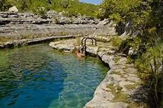 6000 quot blue hole quot frio river discover more ideas about
