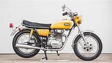 1971 Yamaha Xs 650 S250 Las Vegas Motorcycle 2017