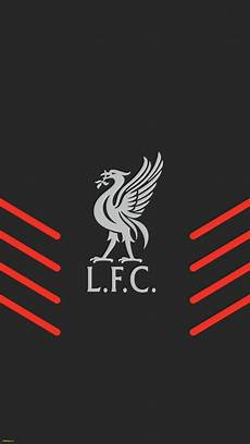 liverpool fc wallpaper iphone xr liverpool iphone wallpaper 2019 3d iphone wallpaper