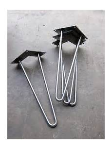 hairpin legs kaufen industrie werkzeuge