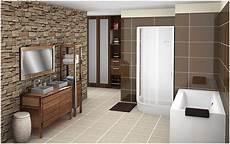 chambre avec salle de bain ouverte et dressing dressing