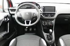 Peugeot 208 Active Plus Puretech 82 Reserve Now