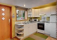 Vacation Apartments For Rent In Seattle by Seattle Apartment Rental West Seattle Suite Shagalicious