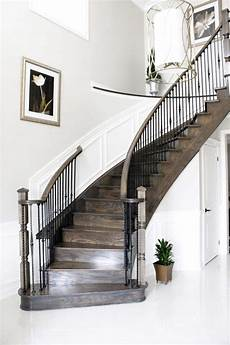 deco pour escalier d 233 co cage escalier 50 int 233 rieurs modernes et contemporains