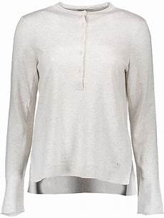 marc o polo pullover in creme g 252 nstig kaufen limango outlet