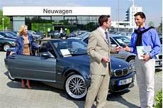 neuwagen angebote vergleich neuwagen kaufen preisvergleich der neuwagenvermittler autobild de
