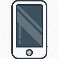 Gambar Handphone Format Png Koleksi Gambar Hd