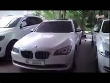 Tamil Comedy Actor Vadivelu Luxury Cars Www2daycinemacom