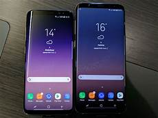 Galaxy S8 Manufacturing Costs Revealed Coolsmartphone