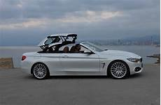 Bmw 1er Cabrio Hardtop - bimmerboost bmw f33 4 series convertible specifications