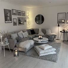 Home Decor Ideas Drawing Room by 34 Apartment Decorating Ideas 12 Autoblog