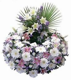 Livraison Fleurs Deces Pivoine Etc