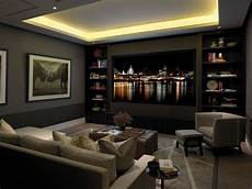 Small Home Theater Decor Ideas by 5 Common Mistakes That Can Give You Big Problem In