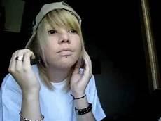 Make Up Tutorial Ulzzang Boy Tomboy