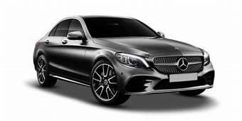 Mercedes Benz C Class Price In Delhi  On Road Of