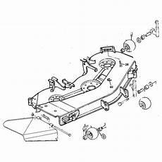 oem3lisr pin on deere replacement mower decks