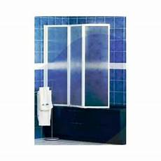 parete vasca da bagno parete per vasca da bagno