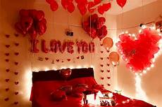 Home Decor Ideas For Anniversary by 5 Stunning Birthday Or Anniversary Decor Packages In Bangalore