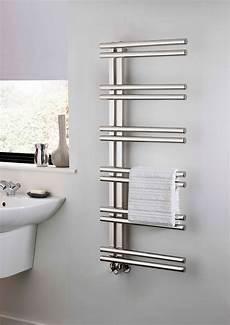 Bathroom Towel Rails by The Radiator Company Bathroom Towel Rails Stratos