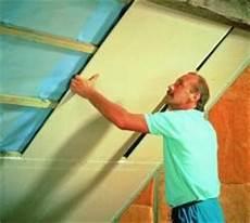 haus dämmen selbst gemacht dachausbau schr 228 und giebel verkleiden