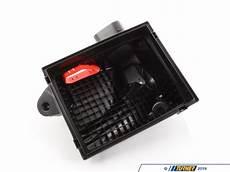 small engine repair training 2002 bmw 7 series electronic throttle control 11122334344 bmw m performance intake muffler f3x n55 3 0l turner motorsport