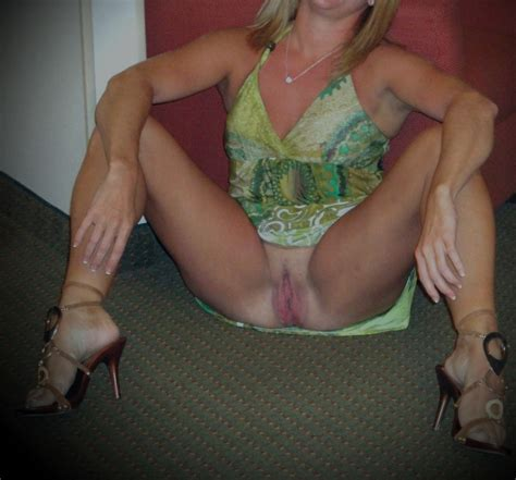 Jenny Poussin Porn