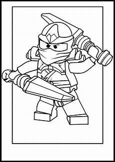 Bilder Zum Ausmalen Ninjago Malvorlagen Ninjago 4 Malvorlagen Ausmalbilder