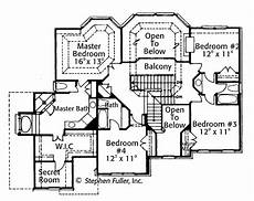 house plans with hidden rooms and passageways house plans with secret rooms google search with images