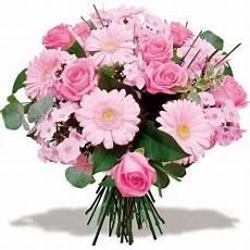 fiore compleanno soffice e delicato mazzo di fiori rosa fiori