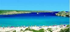 Menorca Hotels Direkt Am Strand - 1 woche menorca im tollen 3 sterne hotel ab hamburg f 252 r