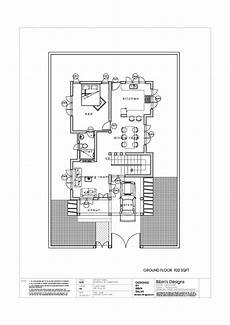 free kerala house plan for spacious 3 bedroom free kerala house plan modern 3 bedroom 1378 sq ft free