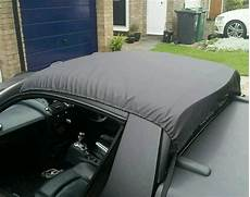 smart roadster 452 all weather cover ebay