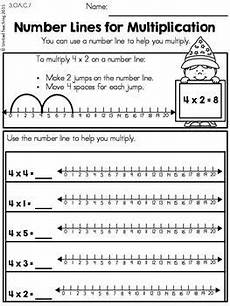 geometry if8764 worksheet answers 757 multiplication worksheets 4 times tables multiplication worksheets multiplication math for