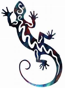 gecko zoeken gecko t 228 towierung