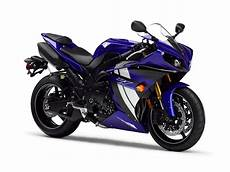Yamaha Yzf R1 - gambar motor yamaha yzf r1 2012 specifications
