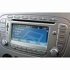 ford fx navigation sd card 2019 sat nav map update navigation