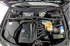Check Je Motor Auto Krassen Weg Poetsen