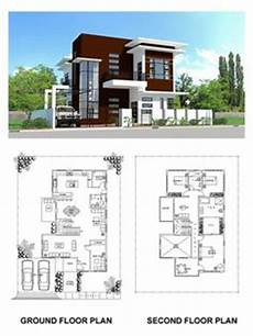 philippine house plans and designs 292 best philippine houses images philippine houses