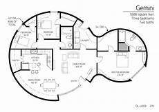 earthbag house plans 18 beautiful earthbag house plans for a budget friendly